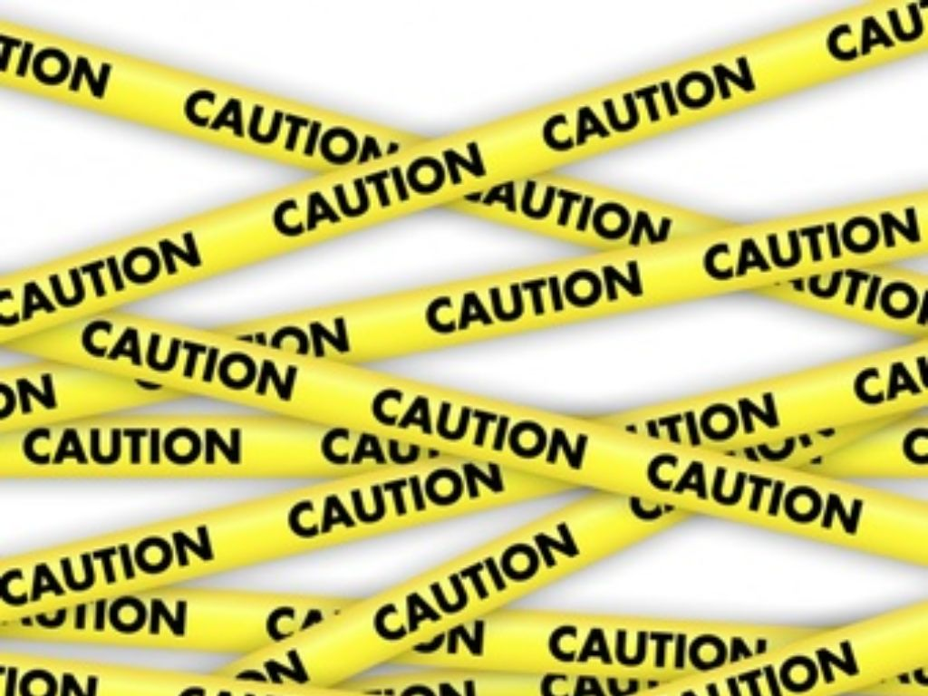Ingredientes tóxicos a evitar en la cosmética