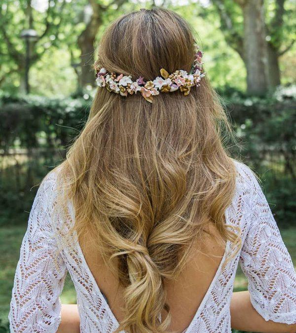 Remedios naturales para cabello seco y graso