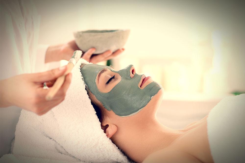 tratamientos faciales zaragoza